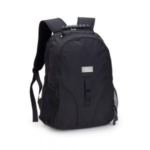 Mochila outdoor para notebook 15″ – 30L  mal3022