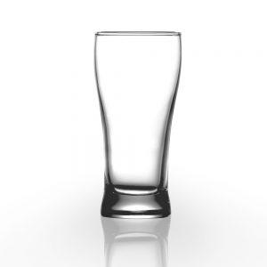 Copo para cerveja cop6026