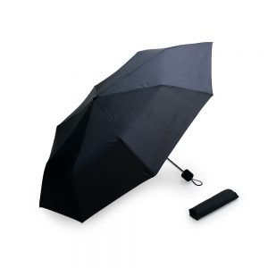 Guarda chuva automático laz3019