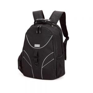 Mochila sport para notebook 15″ – 30L MAL3014