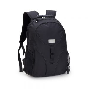 Mochila outdoor para notebook 15″ – 30L  mal3022