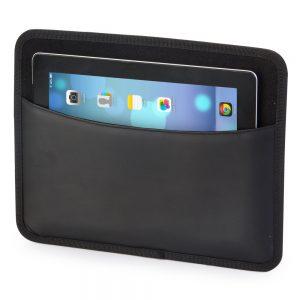 Organizador p/ tablet e acessórios pas2065